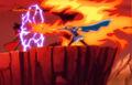 Cheston phoenix.jpg