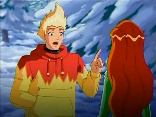 Arquivo:Martin Mystery-08.PNG