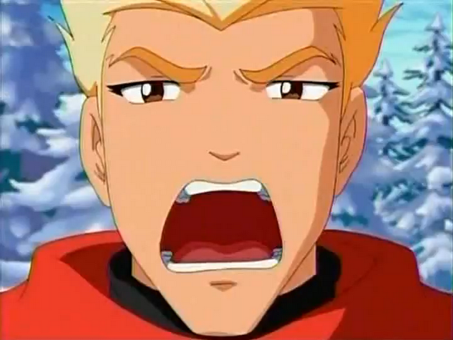 Arquivo:Martin Mystery-02.PNG
