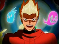 Martin Mystery-07.PNG