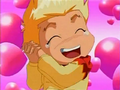 Martin Mystery-22.PNG