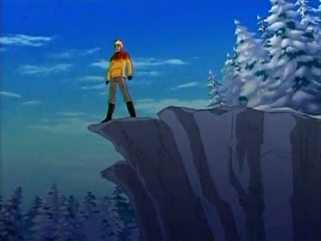 Arquivo:Martin Mystery-03.PNG