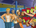Totally.Spies.S02E08.Boomerang.Latin.America-5.png