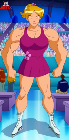 File:Clovermuscle.png