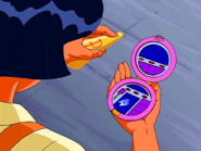 Totally.Spies.S02E07.Boomerang.Latin.America-3