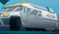 Armored Car.png