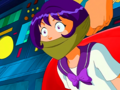 Totally Spies! TV 38b.png