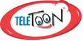 Teletoon 1999-2007.png
