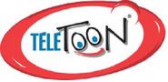 Teletoon 1999-2007