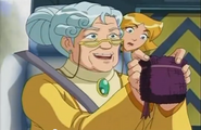 Granny.5