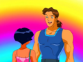 Eugene as Alex's boyfriend.png