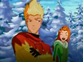 Martin Mystery-11.PNG