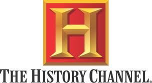File:The History Channel Logo.jpg