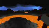 Total Miner 2
