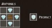 Diamondshield