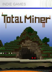 File:Total Miner Coverart.png