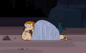 Finders Creepers (28).png