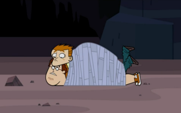 File:Finders Creepers (28).png