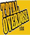 Thumbnail for version as of 19:00, November 3, 2008