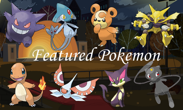 File:Featured Pokemon thing.png