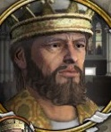 Pope Alexander V Ottobuono