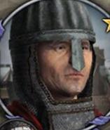 Count Rodrigo of Valencia