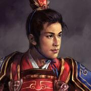 Xiahou Hui