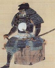 Yoshinobu Satake