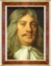 Vitus Olafsson Bering