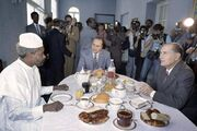 Habre French