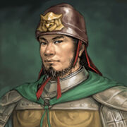 Hu Zhen