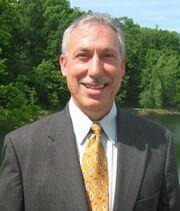 Michael Di Croce
