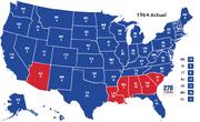 1964 election