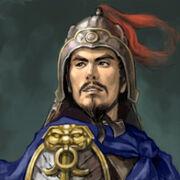 Cao Hong