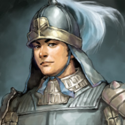 Zhu Huan