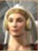 Maria el Valiente