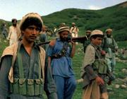 1980s Mujahideen