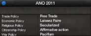 ANO 2011 views