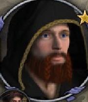 Earl Brian of Tir Eoghain