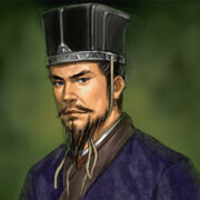 Xin Pi