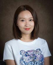 Xudan Zhou