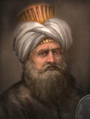 Murad Bey