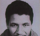 Juan Diego Diaz