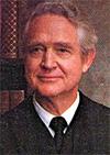 John Sammons Bell