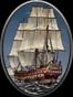 64-gun Ship-of-the-Line NTW Icon