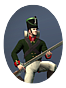 Jaeger Prussia Icon NTW