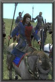 Dievas' Guard