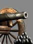 18-lber Horse Guard Artillery icon