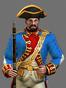 Holland Guard Icon