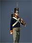 Militiamen NTW Icon